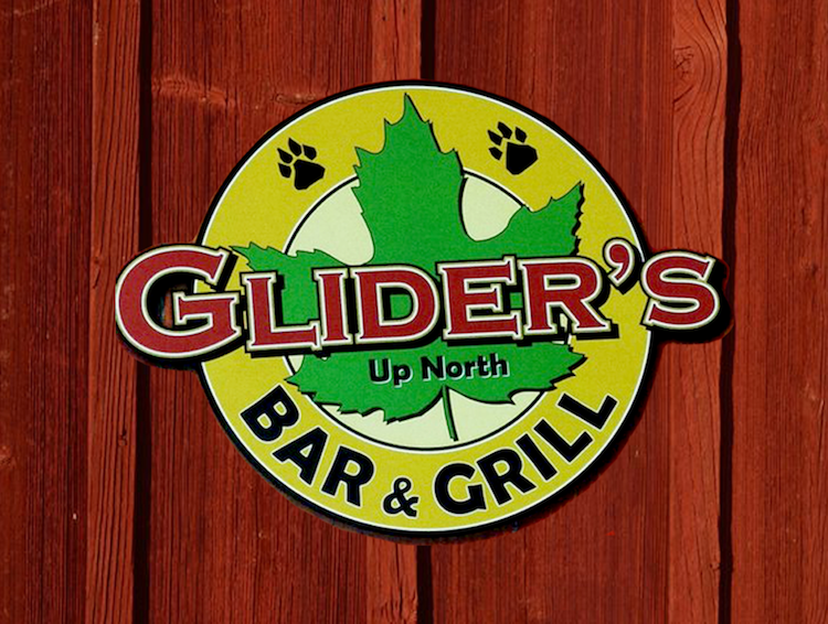 Gliders Bar Grill 29770 Long Lake Rd Webb Wi 54830 715 259 3522 Visit Our Facebook Page